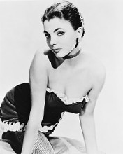 This is an image of 168664 Joan Collins Photograph & Poster