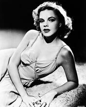 This is an image of 168701 Judy Garland Photograph & Poster