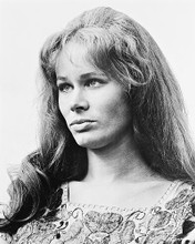 This is an image of 168783 Karen Black Photograph & Poster