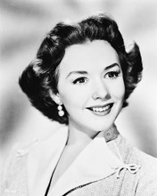 This is an image of 168855 Piper Laurie Photograph & Poster