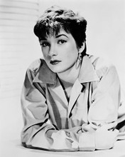 This is an image of 168860 Shirley Maclaine Photograph & Poster