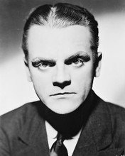 This is an image of 168920 James Cagney Photograph & Poster