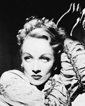 This is an image of 168938 Marlene Dietrich Photograph & Poster