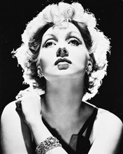 This is an image of 169014 Ann Sothern Photograph & Poster
