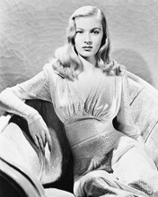 This is an image of 169105 Veronica Lake Photograph & Poster