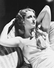 This is an image of 169113 Jeanette Macdonald Photograph & Poster