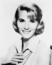 This is an image of 169253 Eva Marie Saint Photograph & Poster