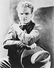 This is an image of 169297 James Cagney Photograph & Poster