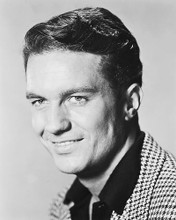 This is an image of 169513 Cliff Robertson Photograph & Poster