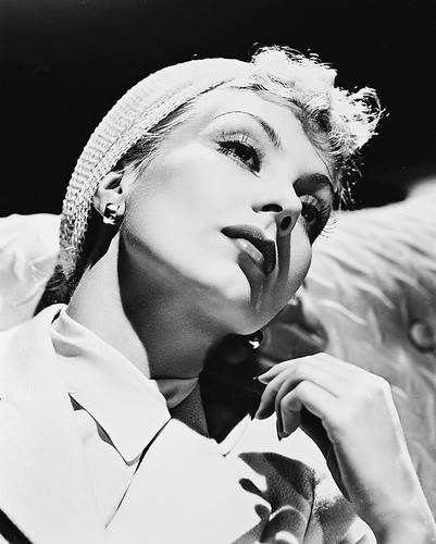 This is an image of 169523 Ann Sothern Photograph & Poster