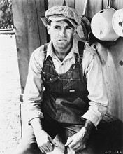 This is an image of 169573 Henry Fonda Photograph & Poster
