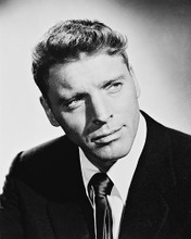This is an image of 169600 Burt Lancaster Photograph & Poster