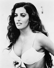 This is an image of 169659 Edy Williams Photograph & Poster