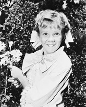 This is an image of 169742 Hayley Mills Photograph & Poster