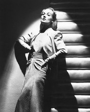 This is an image of 172159 Carole Lombard Photograph & Poster