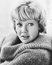 This is an image of 172165 Hayley Mills Photograph & Poster