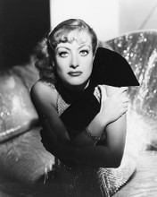 This is an image of 172191 Joan Crawford Photograph & Poster