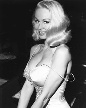 This is an image of 172252 Joi Lansing Photograph & Poster