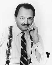This is an image of 172347 Peter Bowles Photograph & Poster