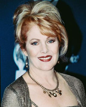 This is an image of 236435 Lynn Redgrave Photograph & Poster