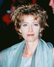 This is an image of 236498 Emma Thompson Photograph & Poster