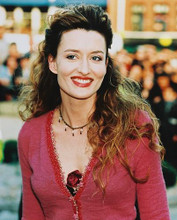 This is an image of 236822 Natasha McElhone Photograph & Poster