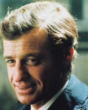 This is an image of 237057 Jean-Paul Belmondo Photograph & Poster
