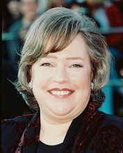 This is an image of 237473 Kathy Bates Photograph & Poster