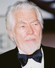 This is an image of 237501 James Coburn Photograph & Poster