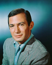 This is an image of 237577 Ben Gazzara Photograph & Poster