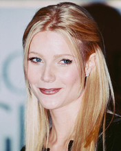 This is an image of 237680 Gwyneth Paltrow Photograph & Poster