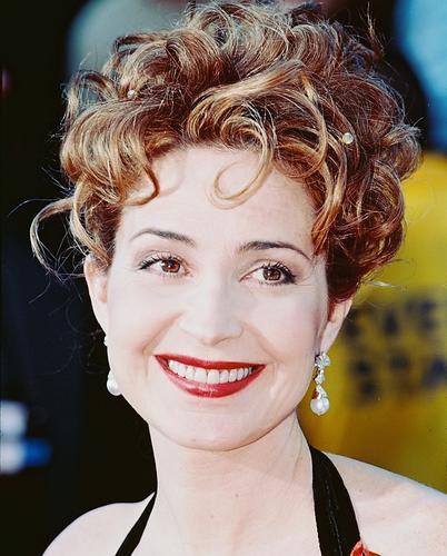 This is an image of 237694 Annie Potts Photograph & Poster