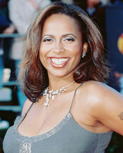 This is an image of 237910 Lisa Nicole Carson Photograph & Poster
