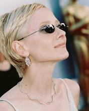 This is an image of 237994 Anne Heche Photograph & Poster