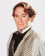 This is an image of 238019 Kevin Kline Photograph & Poster