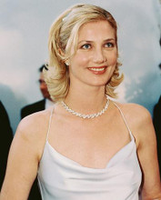 This is an image of 238120 Joely Richardson Photograph & Poster