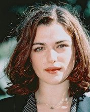 This is an image of 238182 Rachel Weisz Photograph & Poster