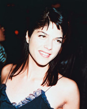 This is an image of 238302 Selma Blair Photograph & Poster