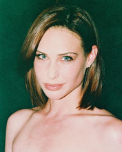 This is an image of 238382 Claire Forlani Photograph & Poster