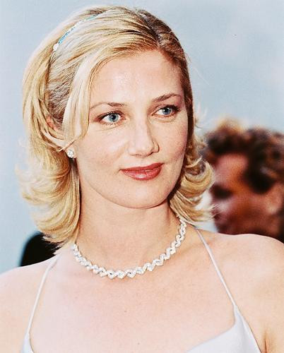This is an image of 238939 Joely Richardson Photograph & Poster