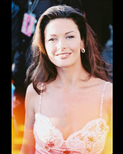 This is an image of 239020 Catherine Zeta-Jones Photograph & Poster