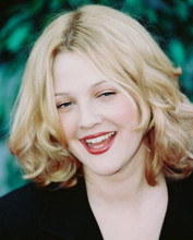 This is an image of 239111 Drew Barrymore Photograph & Poster