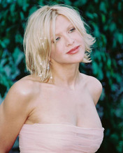 This is an image of 239281 Courtney Love Photograph & Poster