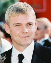 This is an image of 239358 Rick Schroder Photograph & Poster