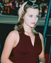 This is an image of 239414 Reese Witherspoon Photograph & Poster