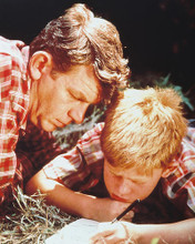 This is an image of 239511 Andy Griffith Photograph & Poster