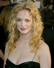 This is an image of 254465 Heather Graham Photograph & Poster
