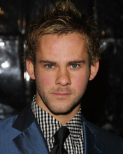 This is an image of 254587 Dominic Monaghan Photograph & Poster