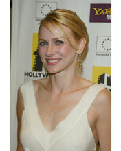 This is an image of 254712 Naomi Watts Photograph & Poster
