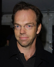 This is an image of 254714 Hugo Weaving Photograph & Poster